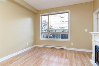 Photo 4: 108 825 Goldstream Avenue in VICTORIA: La Langford Proper Condo Apartment for sale (Langford)  : MLS®# 405212