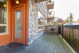 Photo 20: 108 825 Goldstream Avenue in VICTORIA: La Langford Proper Condo Apartment for sale (Langford)  : MLS®# 405212