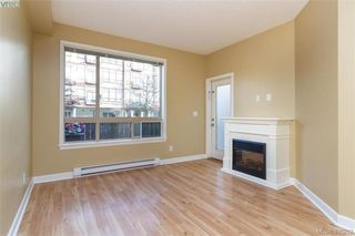 Photo 2: 108 825 Goldstream Avenue in VICTORIA: La Langford Proper Condo Apartment for sale (Langford)  : MLS®# 405212
