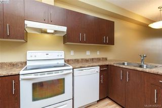 Photo 10: 108 825 Goldstream Avenue in VICTORIA: La Langford Proper Condo Apartment for sale (Langford)  : MLS®# 405212