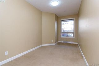 Photo 14: 108 825 Goldstream Avenue in VICTORIA: La Langford Proper Condo Apartment for sale (Langford)  : MLS®# 405212