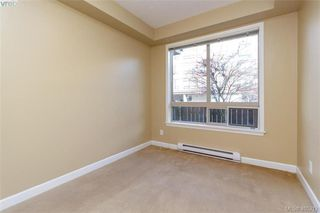 Photo 12: 108 825 Goldstream Avenue in VICTORIA: La Langford Proper Condo Apartment for sale (Langford)  : MLS®# 405212