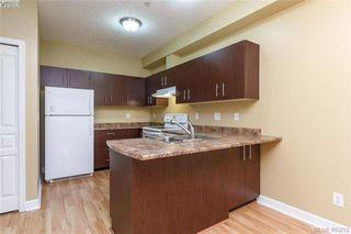 Photo 7: 108 825 Goldstream Avenue in VICTORIA: La Langford Proper Condo Apartment for sale (Langford)  : MLS®# 405212