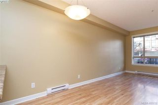 Photo 5: 108 825 Goldstream Avenue in VICTORIA: La Langford Proper Condo Apartment for sale (Langford)  : MLS®# 405212