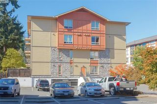 Photo 25: 108 825 Goldstream Avenue in VICTORIA: La Langford Proper Condo Apartment for sale (Langford)  : MLS®# 405212