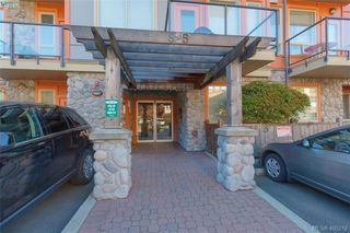 Photo 26: 108 825 Goldstream Avenue in VICTORIA: La Langford Proper Condo Apartment for sale (Langford)  : MLS®# 405212
