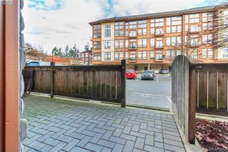 Photo 22: 108 825 Goldstream Avenue in VICTORIA: La Langford Proper Condo Apartment for sale (Langford)  : MLS®# 405212