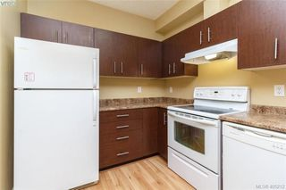 Photo 9: 108 825 Goldstream Avenue in VICTORIA: La Langford Proper Condo Apartment for sale (Langford)  : MLS®# 405212