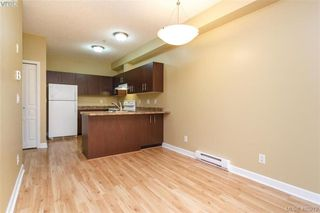 Photo 6: 108 825 Goldstream Avenue in VICTORIA: La Langford Proper Condo Apartment for sale (Langford)  : MLS®# 405212