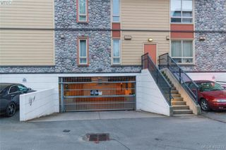 Photo 27: 108 825 Goldstream Avenue in VICTORIA: La Langford Proper Condo Apartment for sale (Langford)  : MLS®# 405212