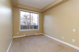 Photo 11: 108 825 Goldstream Avenue in VICTORIA: La Langford Proper Condo Apartment for sale (Langford)  : MLS®# 405212