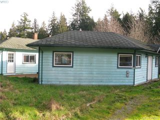 Photo 4: 5777 Woodlands Road in SOOKE: Sk Saseenos Single Family Detached for sale (Sooke)  : MLS®# 405605