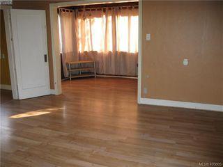 Photo 8: 5777 Woodlands Road in SOOKE: Sk Saseenos Single Family Detached for sale (Sooke)  : MLS®# 405605