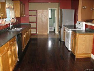 Photo 5: 5777 Woodlands Road in SOOKE: Sk Saseenos Single Family Detached for sale (Sooke)  : MLS®# 405605