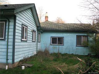 Photo 2: 5777 Woodlands Road in SOOKE: Sk Saseenos Single Family Detached for sale (Sooke)  : MLS®# 405605