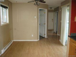 Photo 9: 5777 Woodlands Road in SOOKE: Sk Saseenos Single Family Detached for sale (Sooke)  : MLS®# 405605