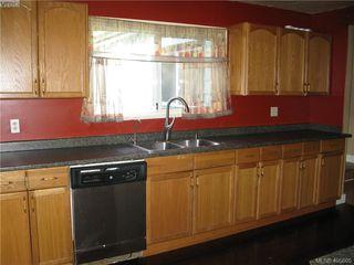 Photo 6: 5777 Woodlands Road in SOOKE: Sk Saseenos Single Family Detached for sale (Sooke)  : MLS®# 405605