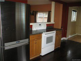 Photo 7: 5777 Woodlands Road in SOOKE: Sk Saseenos Single Family Detached for sale (Sooke)  : MLS®# 405605
