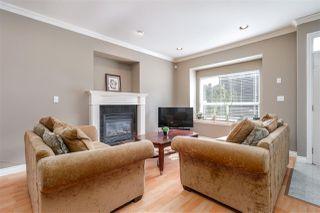 Photo 2: 6333 BURNS Street in Burnaby: Upper Deer Lake House 1/2 Duplex for sale (Burnaby South)  : MLS®# R2340136