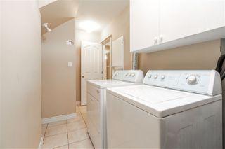 Photo 11: 6333 BURNS Street in Burnaby: Upper Deer Lake House 1/2 Duplex for sale (Burnaby South)  : MLS®# R2340136
