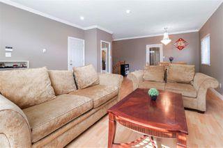 Photo 3: 6333 BURNS Street in Burnaby: Upper Deer Lake House 1/2 Duplex for sale (Burnaby South)  : MLS®# R2340136