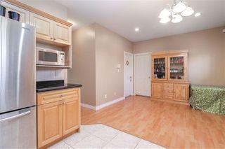 Photo 6: 6333 BURNS Street in Burnaby: Upper Deer Lake House 1/2 Duplex for sale (Burnaby South)  : MLS®# R2340136