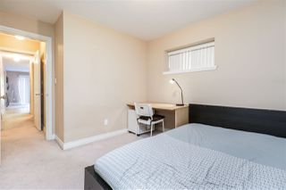 Photo 12: 6333 BURNS Street in Burnaby: Upper Deer Lake House 1/2 Duplex for sale (Burnaby South)  : MLS®# R2340136