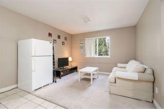 Photo 14: 6333 BURNS Street in Burnaby: Upper Deer Lake House 1/2 Duplex for sale (Burnaby South)  : MLS®# R2340136
