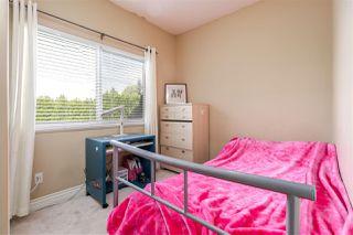 Photo 9: 6333 BURNS Street in Burnaby: Upper Deer Lake House 1/2 Duplex for sale (Burnaby South)  : MLS®# R2340136