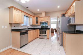 Photo 5: 6333 BURNS Street in Burnaby: Upper Deer Lake House 1/2 Duplex for sale (Burnaby South)  : MLS®# R2340136