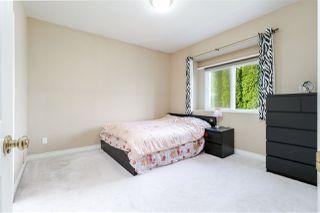 Photo 8: 6333 BURNS Street in Burnaby: Upper Deer Lake House 1/2 Duplex for sale (Burnaby South)  : MLS®# R2340136