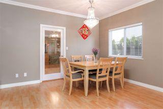 Photo 4: 6333 BURNS Street in Burnaby: Upper Deer Lake House 1/2 Duplex for sale (Burnaby South)  : MLS®# R2340136