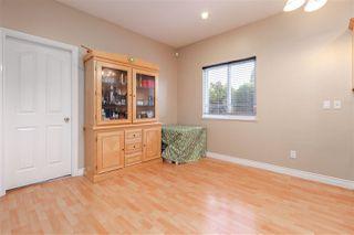 Photo 7: 6333 BURNS Street in Burnaby: Upper Deer Lake House 1/2 Duplex for sale (Burnaby South)  : MLS®# R2340136