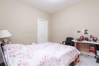 Photo 10: 6333 BURNS Street in Burnaby: Upper Deer Lake House 1/2 Duplex for sale (Burnaby South)  : MLS®# R2340136