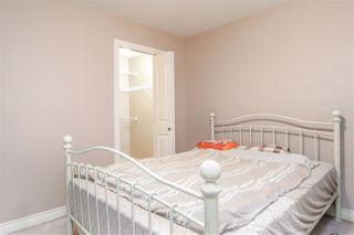 Photo 16: 6333 BURNS Street in Burnaby: Upper Deer Lake House 1/2 Duplex for sale (Burnaby South)  : MLS®# R2340136