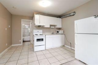 Photo 15: 6333 BURNS Street in Burnaby: Upper Deer Lake House 1/2 Duplex for sale (Burnaby South)  : MLS®# R2340136