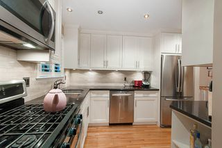 Photo 9: 157 E KENSINGTON Road in North Vancouver: Upper Lonsdale House for sale : MLS®# R2340513