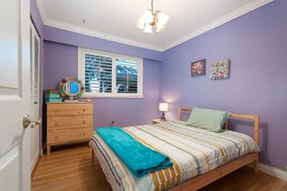 Photo 11: 157 E KENSINGTON Road in North Vancouver: Upper Lonsdale House for sale : MLS®# R2340513