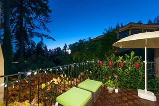 Photo 7: 157 E KENSINGTON Road in North Vancouver: Upper Lonsdale House for sale : MLS®# R2340513