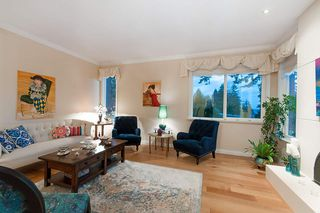 Photo 4: 157 E KENSINGTON Road in North Vancouver: Upper Lonsdale House for sale : MLS®# R2340513