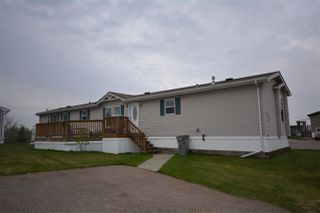 Photo 2: 1236 53222 Range Road 272: Rural Parkland County Mobile for sale : MLS®# E4143764