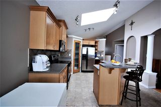 Photo 3: 6124 8 Avenue in Edmonton: Zone 53 House for sale : MLS®# E4143803