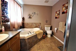 Photo 17: 6124 8 Avenue in Edmonton: Zone 53 House for sale : MLS®# E4143803