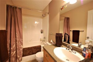 Photo 15: 6124 8 Avenue in Edmonton: Zone 53 House for sale : MLS®# E4143803
