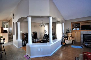Photo 9: 6124 8 Avenue in Edmonton: Zone 53 House for sale : MLS®# E4143803