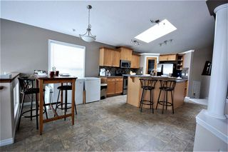 Photo 7: 6124 8 Avenue in Edmonton: Zone 53 House for sale : MLS®# E4143803
