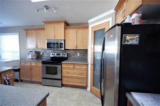 Photo 2: 6124 8 Avenue in Edmonton: Zone 53 House for sale : MLS®# E4143803