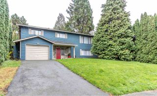 "Main Photo: 19966 50A Avenue in Langley: Langley City House for sale in ""Eagle Heights"" : MLS®# R2341219"