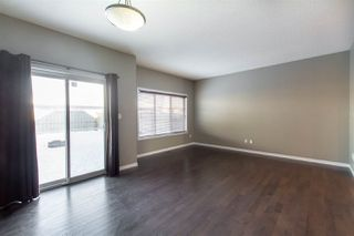 Photo 9: 3077 ARTHURS Crescent in Edmonton: Zone 55 House for sale : MLS®# E4144830