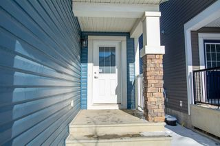 Photo 2: 3077 ARTHURS Crescent in Edmonton: Zone 55 House for sale : MLS®# E4144830